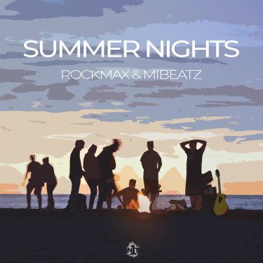 Cover Summer Nights